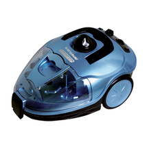 Steam cleaner Endever ODYSSEY Q-802