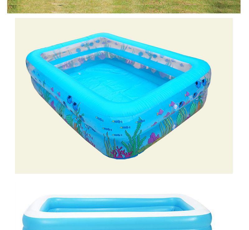 196cm-Inflatable-Pool-Large-Swimming-Pool_04