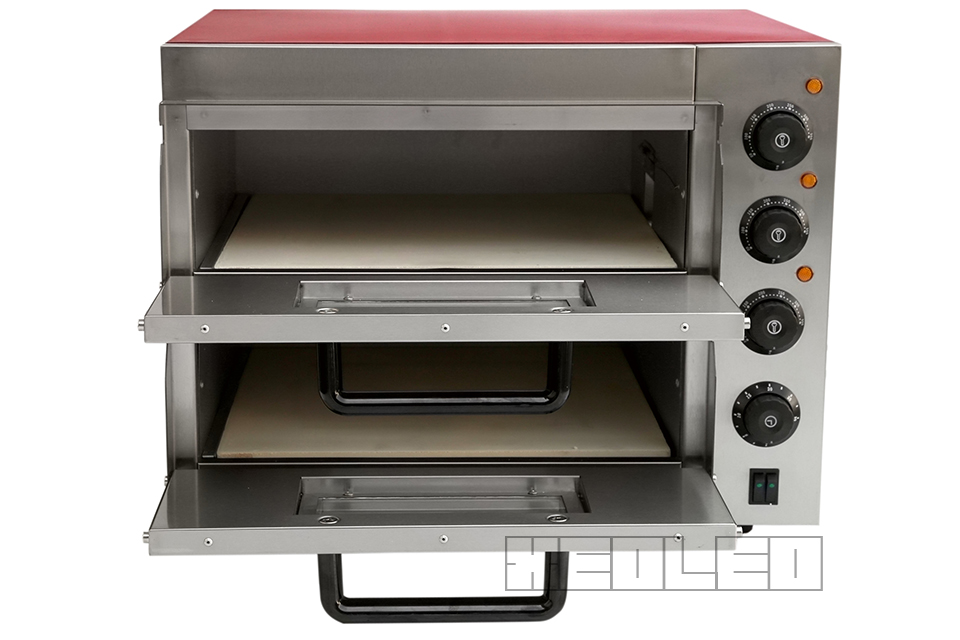 Electric Pizza Oven (10)