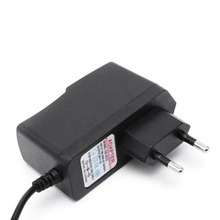 3V 1A AC Converter Adapter DC Power Supply Charger EU Plug 5.5mm x 2.1mm New