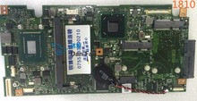 For DELL XPS 1810 AIO Motherboard IMPCR-CS YN9W0 i3 Mainboard 100%tested fully work