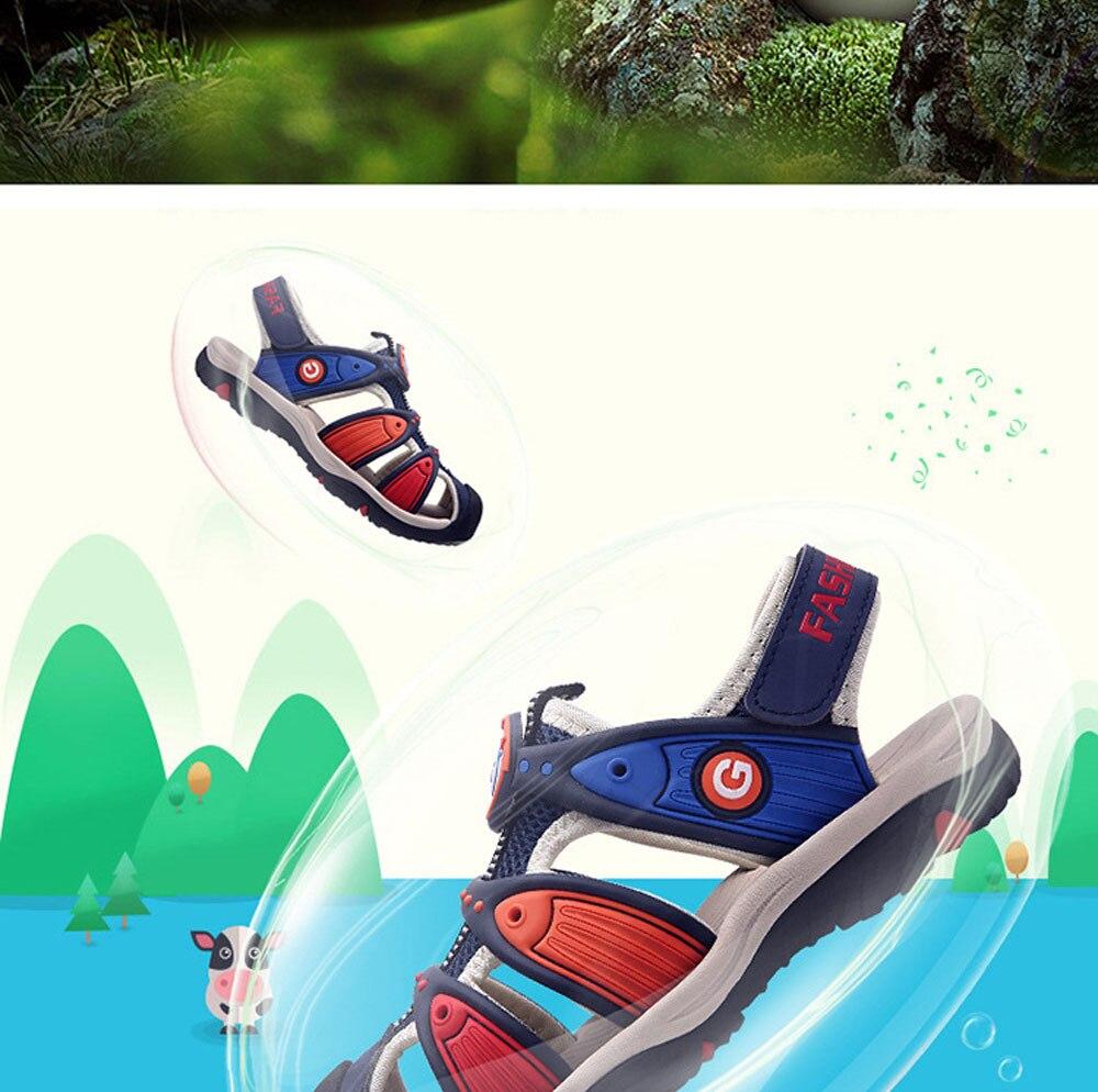 children-boys-sandals-1_02