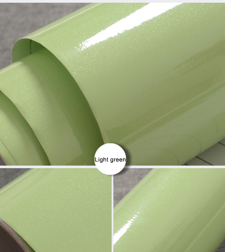 HTB1VIiMjb3nBKNjSZFMq6yUSFXaz Vinyl DIY Contact Paper PVC Self adhesive Wallpaper For Kitchen