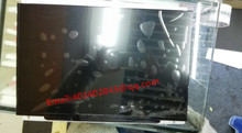 "Free shipping used  A+ 17.1""WUXGA Laptop led screen  LP171WU6 TLB1 TLB2  LP171WU6 TLA1 TLA2  LTN170CT10 A1297 lcd led panle"