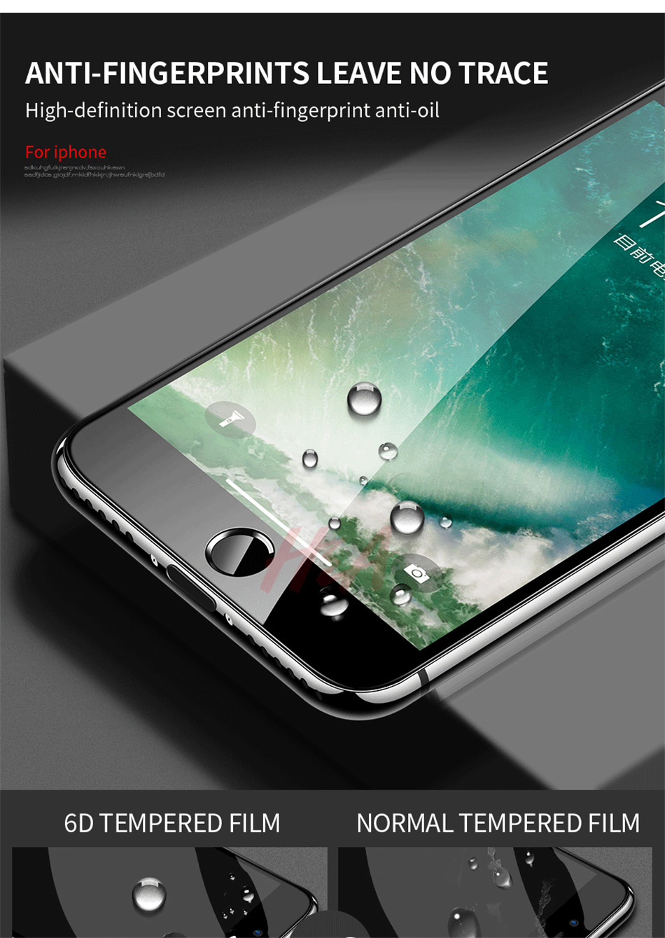 iphone8-6D_12