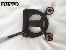 "Brand New Boyea Futura Golf Putter OEM Golf Putter High Quality Golf Puters 33""/34""/35"" Inch Steel Shaft With Cover"