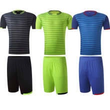 2016 2017 Mens Soccer Jerseys DIY Football Training Jerseys Vest Costum Sports Training Kits Clothes Free Shipping