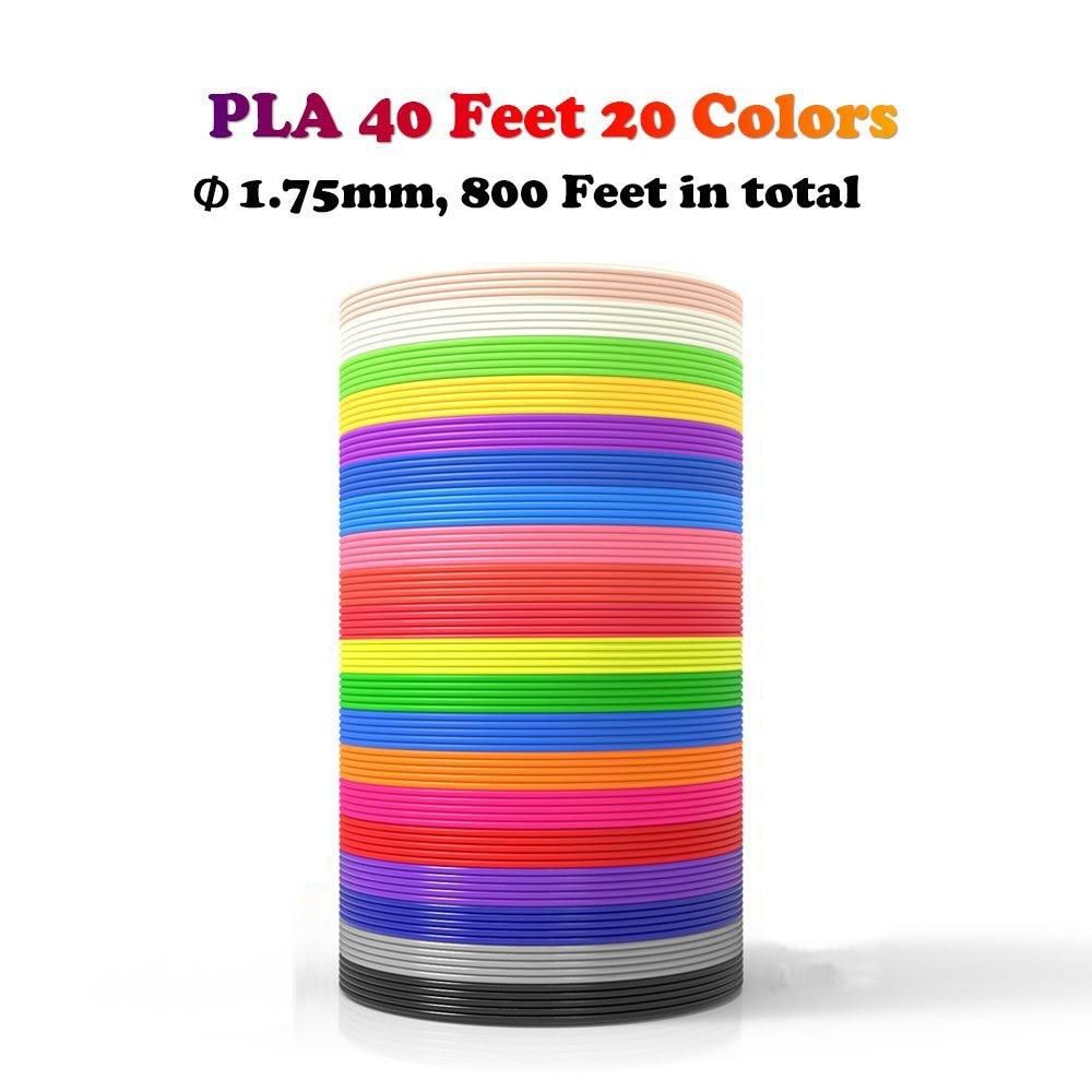 3D Pen Filament Refills_15