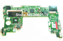 laptop motherboard for HP MINI210 630966-001 system mainboard fully tested and working well with cheap shipping