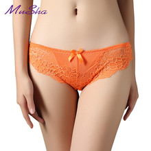 sexy transparent lace seamless plus size panty sexy fashion women panties cotton lace women panties sexy underwear cotton