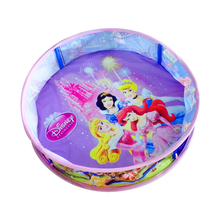 Large Size Foldable PVC Swimming Pool Children Kid Playground Ocean Ball Pool Bathtub Sunproof and Waterproof Zwembad