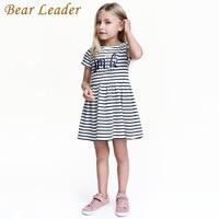 Bear-Leader-Girls-Dress-2017-New-Spring-Embroidery-Strap-Kids-Dress-Cartoon-Bunny-Outwear-Cute-High.jpg_200x200