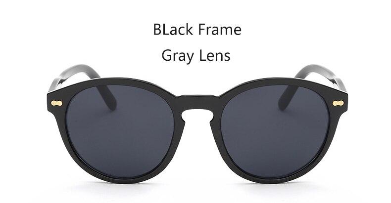 Cat Eye Sunglasses Women Brand Designer Vintage Ladies Sun glasses Women Men  Fashion Retro eyeglass 827