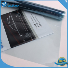 Hign Rejection and UV Protection Sun Control Window Film Nano Window Film IR7590 Size 1.52x20m Roll(China)