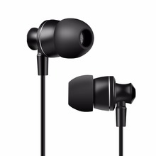 Original PTM P30 Brand Earphone Super Bass Stereo Headset with Microphone Earbuds for Mobile Phone Earpods Airpods