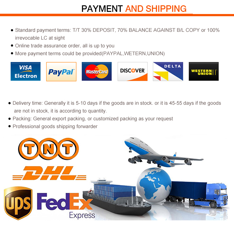 payment and shipping-no logo