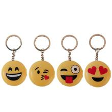 2Pcs Electric Shock Toy Novelty Items keychain Prank Toy Slime Joke Gift Trick Goods April Fools' Day Gifts Shock your friend(China)
