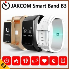 Jakcom B3 Smart Band New Product Of Earphones As Headphone Gamers Handsfree Earphones Headphone With Vibration