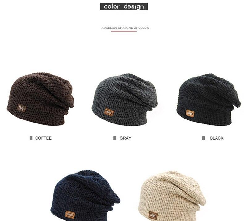 ski-hats_01