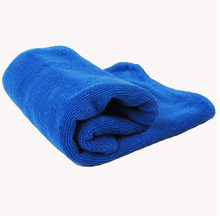 Car accessories auto products microfiber car wash towel car towel car supplies towel cleaning towel