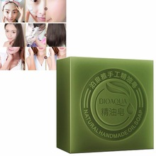 100g Skin Beauty Pure Soap Body Bleaching Whitening Lightening Anti Aging New 2016 Hot !!!