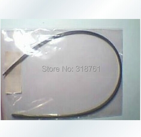 High quality original new raster compatible for EPSON 1290 SP-1290 printer<br><br>Aliexpress