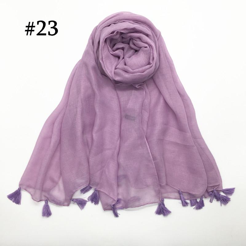 23 (2)