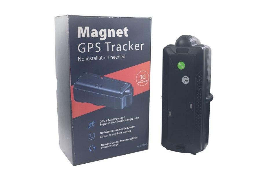 tk20 wifi gps tracker (6)