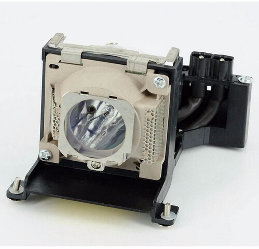 65.J4002.001 Replacement Projector Lamp with Housing for BENQ PB8125 / PB8215 / PB8225 / PB8235<br>