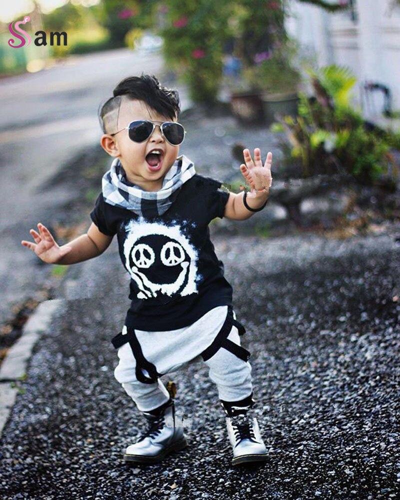 Foto vestito pirata bambino 87