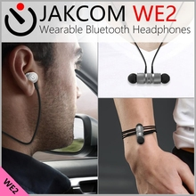 Jakcom WE2 Wearable Bluetooth Headphones New Product Of Mobile Phone Antenna As External Antenna For Phone 12 Dbi Antena Gsm