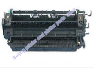 100% Test for HP1000/1200 Fuser assembly  RG5-1493 RG5-1493-000(110V) RG9-1494 RG9-1494-000(220V) on sale<br>