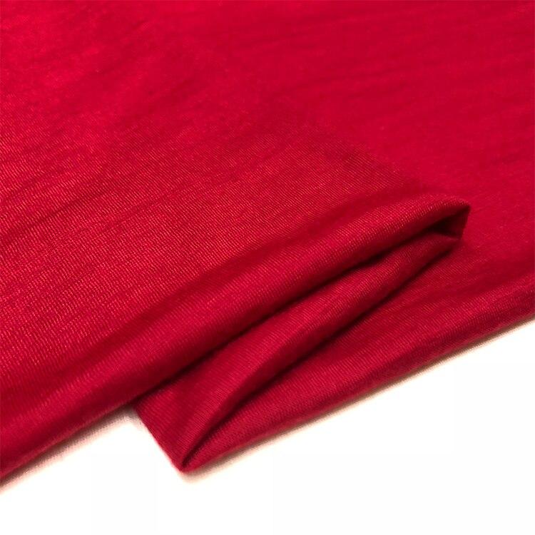 On Meadowlark Pond Fabric for Moda #9592 14 Kansas Troubles Quilt Shop Quality