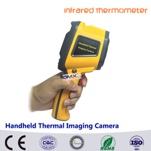 Free shipping factory wholesale sell hot Infrared Thermal Camera manufacturer flir camera