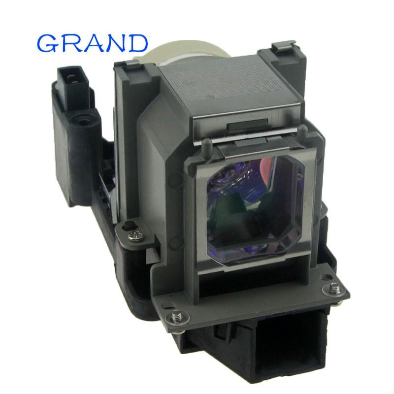Replacement Projector Lamp LMP-C280 UHP 280/245 1.0 for VPL-CX275 VPL-CX278 VPL-CW275 VPL-CW276 with 180 days warranty Happybate<br>