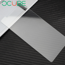 Ocube film for Cubot x17 X16 Tempered Glass Film Screen Protector 9H Explosion Proof Scren For Cubot X16 X17 Mobile Phone