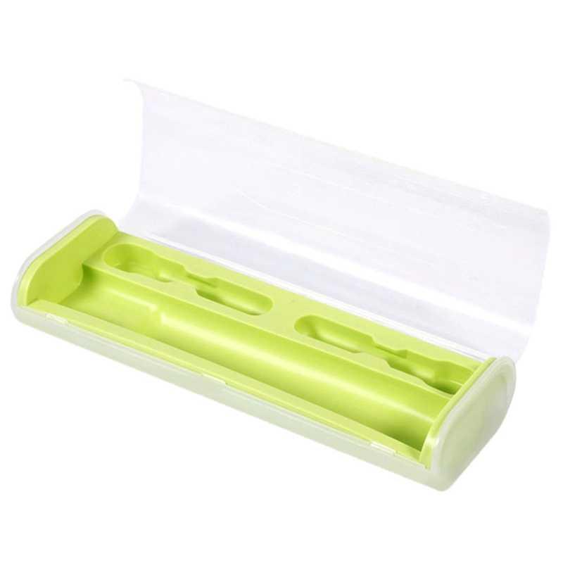 Электрическая зубная щетка купить в гомеле