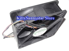 For OPTIPLEX 360 745/755/760 BTX YK550 Case Fan,MFC0381V1-Q000-M99 YK550-A00 12V 7.4W 0.62A Cooler Fan(China)