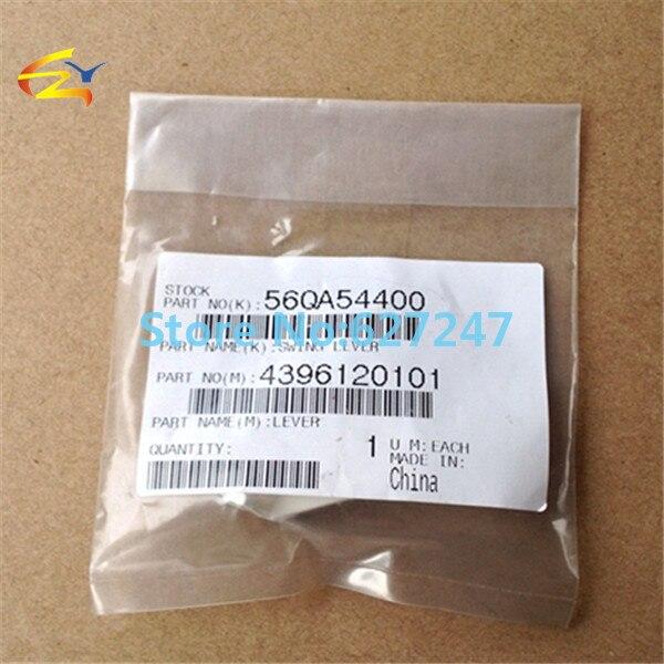 4396120101 BH600 BH750 BH601 BH751 Fuser Swing Lever For Konica Minolta Copier 56QA54400<br><br>Aliexpress
