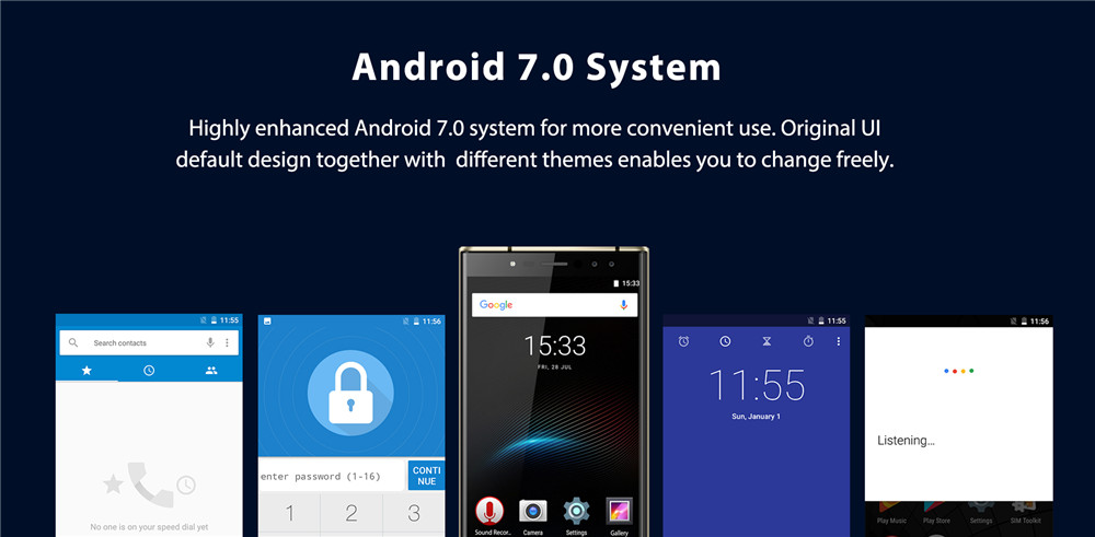 oukitel k3 2017 smart phone (15)