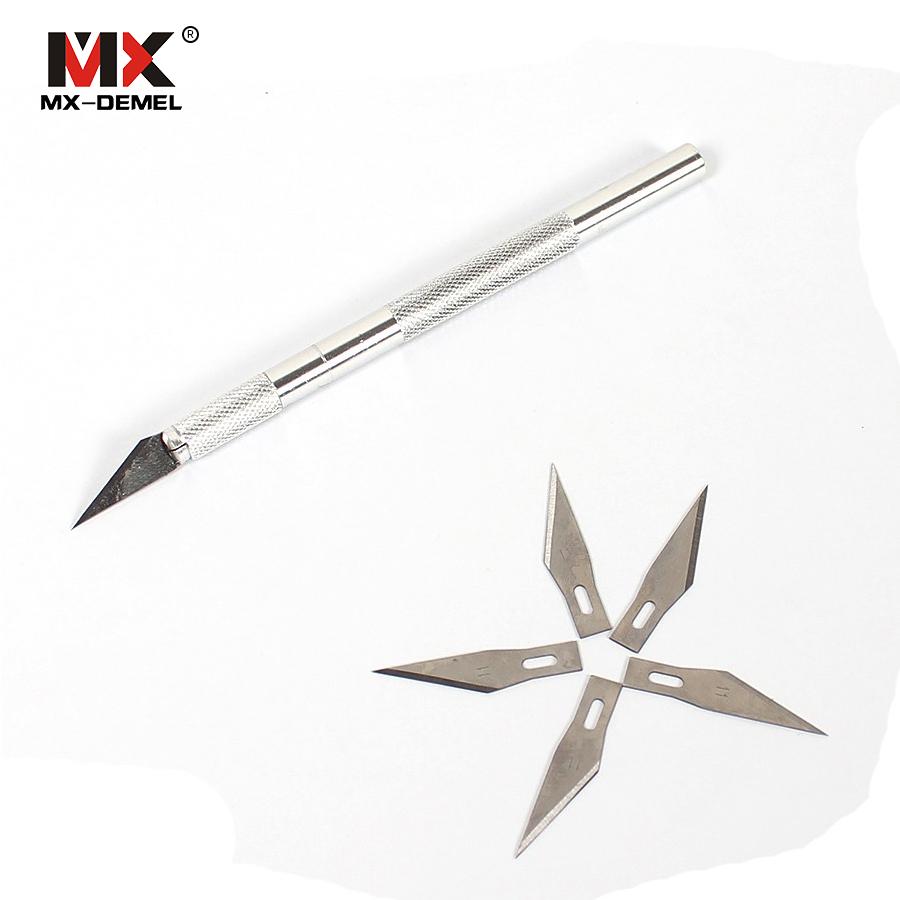 MXHT079-(7)