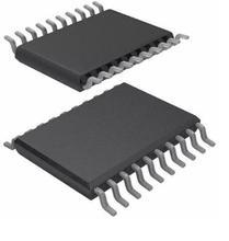 STM32F030F4P6 32F030F4P6 TSSOP20 100pcs/lot