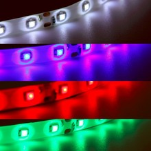 20cm Helicopter four axis Six axis night lamp Rotor aircraft navigation lights Patch of this special LED lights belt rc parts(China)