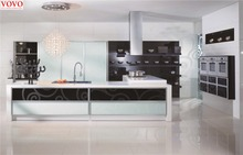 Affordable kitchen cabinets manufacturer