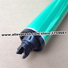 Compatible New DC240 DC242 DC250 DC252 DC260 Color OPC Drum for Xerox DocuColor 250 DC 242 240 252 260 Cylinder 13R00602 13R602