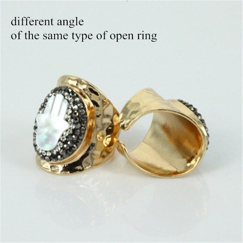 ring z