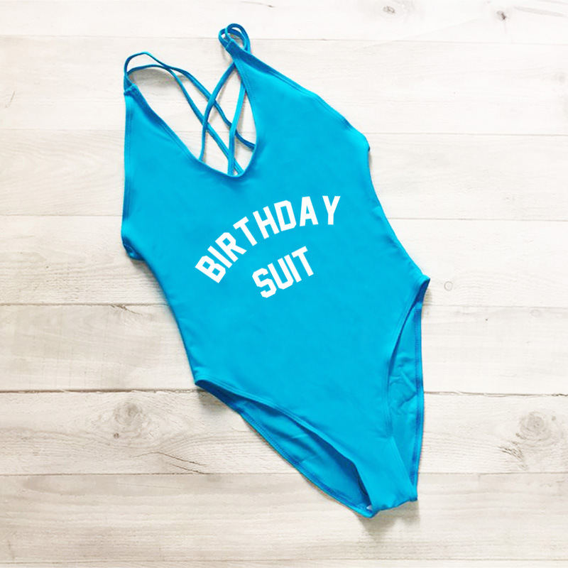 BIRTHDAY SUIT (2)