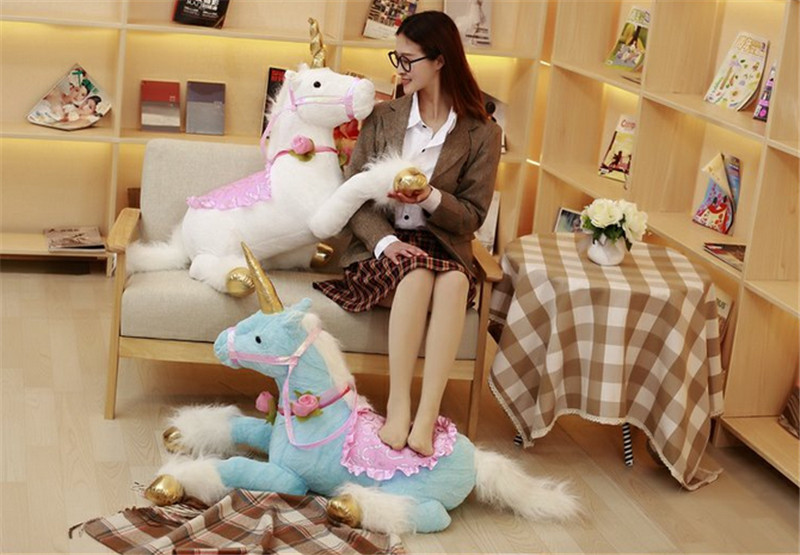 unicorn horse toy6