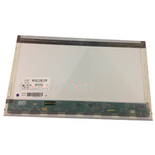 "17.3"" Laptop Matrix LCD Screen Panel N173O6-L01 N173O6-L02 B173RW01 V.3 N173FGE-L23 LP173WD1 TL A1 For HP Pavilion DV 7 6000er(China)"