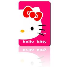 hello kitty mouse pad Mass pattern mousepad laptop anime mouse pad keyboard computer gaming mouse pad gamer play mats(China)